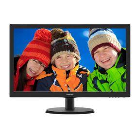 Monitor-Philips-223V5LHSB2-21.5-Pulgadas