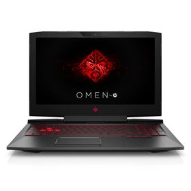 Notebook-Gamer-HP-OMEN-15-CE002LA-Core-i7