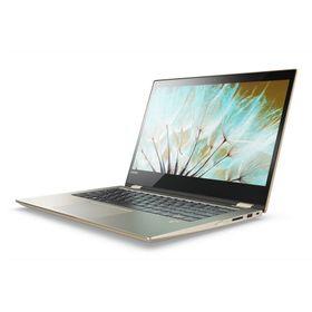 2-en-1-Lenovo-Yoga-520-14IKB-Core-i5