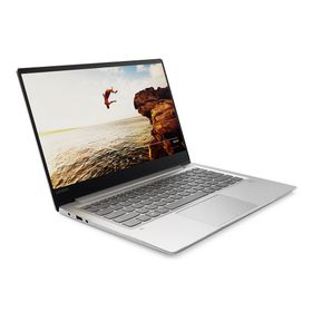 Notebook-Lenovo-IdeaPad-720S-14IKB-Core-i5
