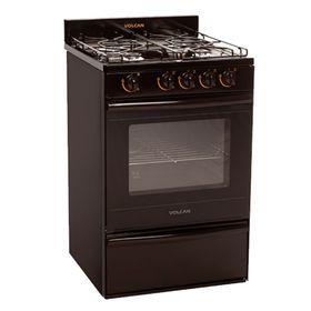 Cocina-Volcan-89654V