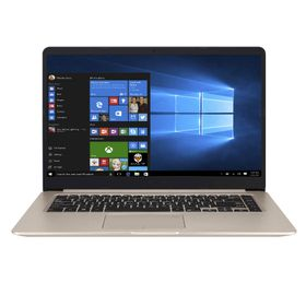 Notebook-Asus-S510UQ-BQ333T