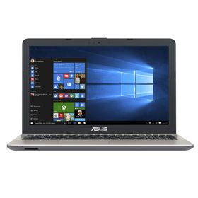Notebook-Asus-X541NA-GO023T