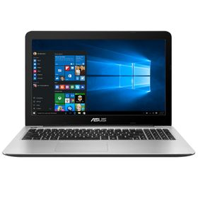 Notebook-Asus-X556UQ-XO1007T