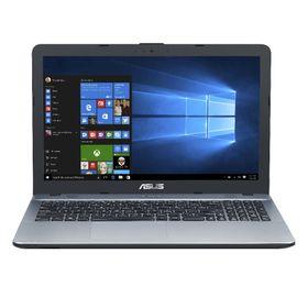 Notebook-Asus-X541SA-XX039T