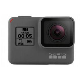 Video-Camara-GoPro-Hero5-Black-CHDHX-501