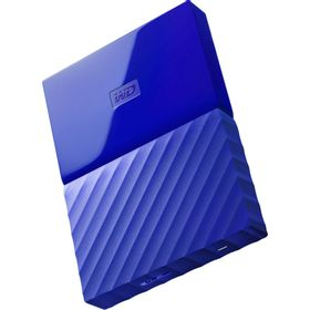 Disco-Externo-WD-Passport-1-TB