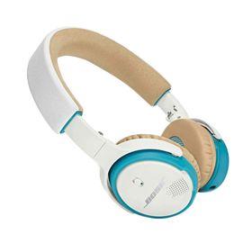 Auriculares-Bose-SoundLink-Bluetooth-Blanco