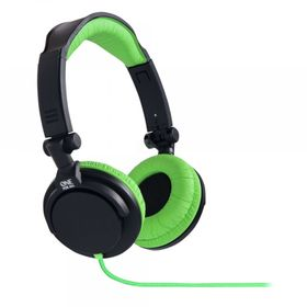 Auriculares-One-For-All-SV-5610-Verdes