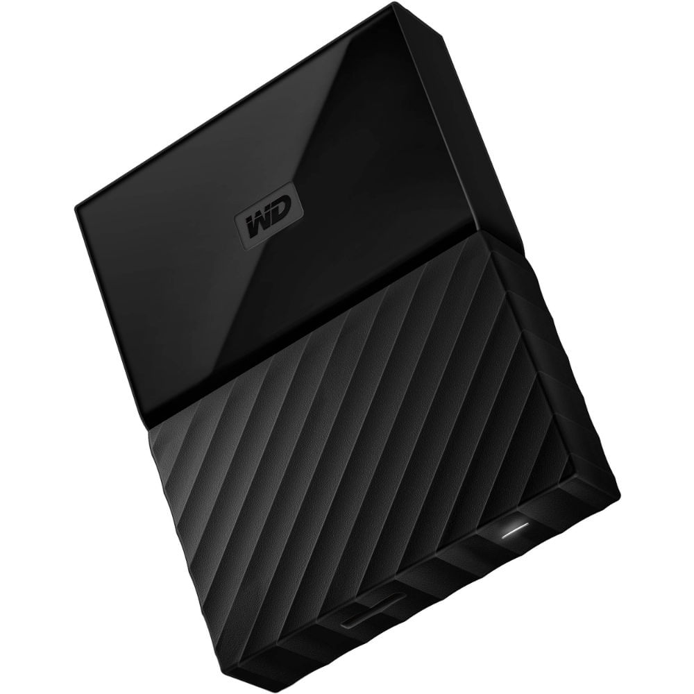 Disco-Externo-WD-Passport-2-TB