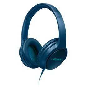 Auriculares-Bose-SoundTrue-AE-II-Azul-para-Android
