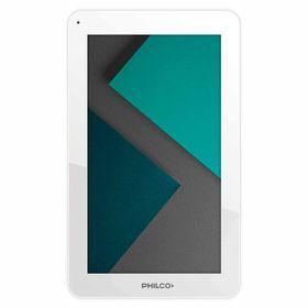Tablet-Philco-TP10A3