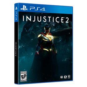 Juego-PS4-Warner-Bros-Injustice-2