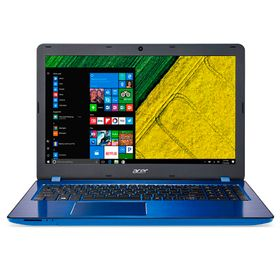 Notebook-Acer-F5-573G-57PE-Core-i5