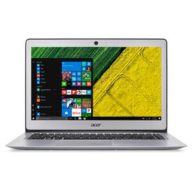 Notebook-Acer-SF314-51-544J-Core-i5