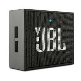 Parlante-Bluetooth-Portatil-JBL-GO-Black