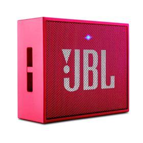 Parlante-Bluetooth-Portatil-JBL-GO-Pink
