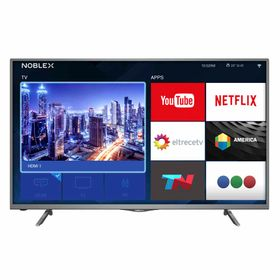 Smart-TV-HD-Noblex-32-EA32X5000X