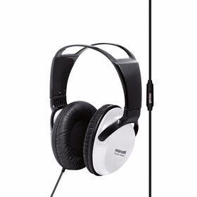 Auricular-vincha-Maxell-ST-2000