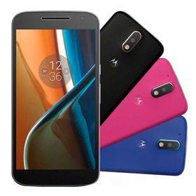 Celular-Libre-Motorola-Moto-G4-Color-Edition