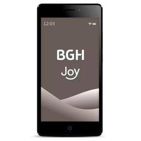 Celular-Libre-BGH-JOY-X5-Silver