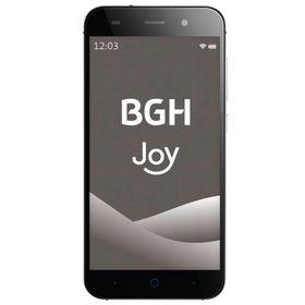 Celular-Libre-BGH-JOY-V6-Silver