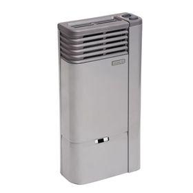 Calefaccion-Tiro-Balanceado-Emege-2120TB