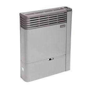 Calefaccion-Tiro-Balanceado-Emege-2135TB