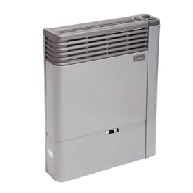 Calefaccion-Sin-Ventilacion-Emege-3150SCE