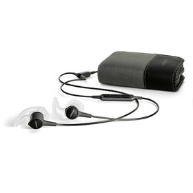 auriculares-bose-soundtrue-ultra-in-ear-negro-para-android-594609
