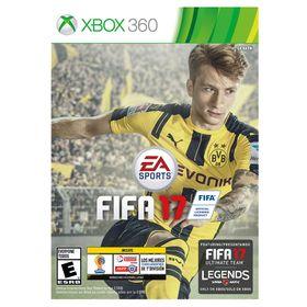Juego-Xbox-360-EA-Sports-FIFA-2017