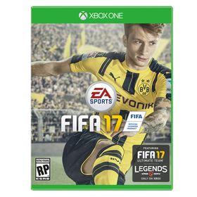 Juego-Xbox-One-EA-Sports-FIFA-2017