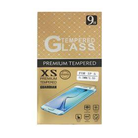 Vidrio-Protector-para-iPhone-SE