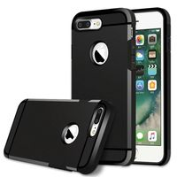 Funda-Urbano-Armor-Black-iPhone-7