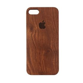 Funda-Urbano-Wood-Apple-para-iPhone-SE