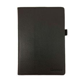Funda-Urbano-Black-para-iPad-Mini