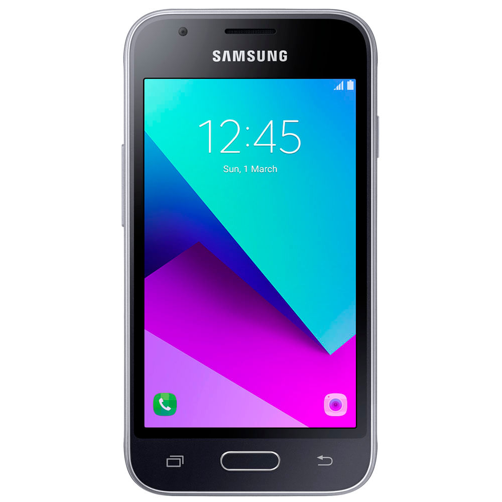 Samsung-Galaxy-J106-Negro