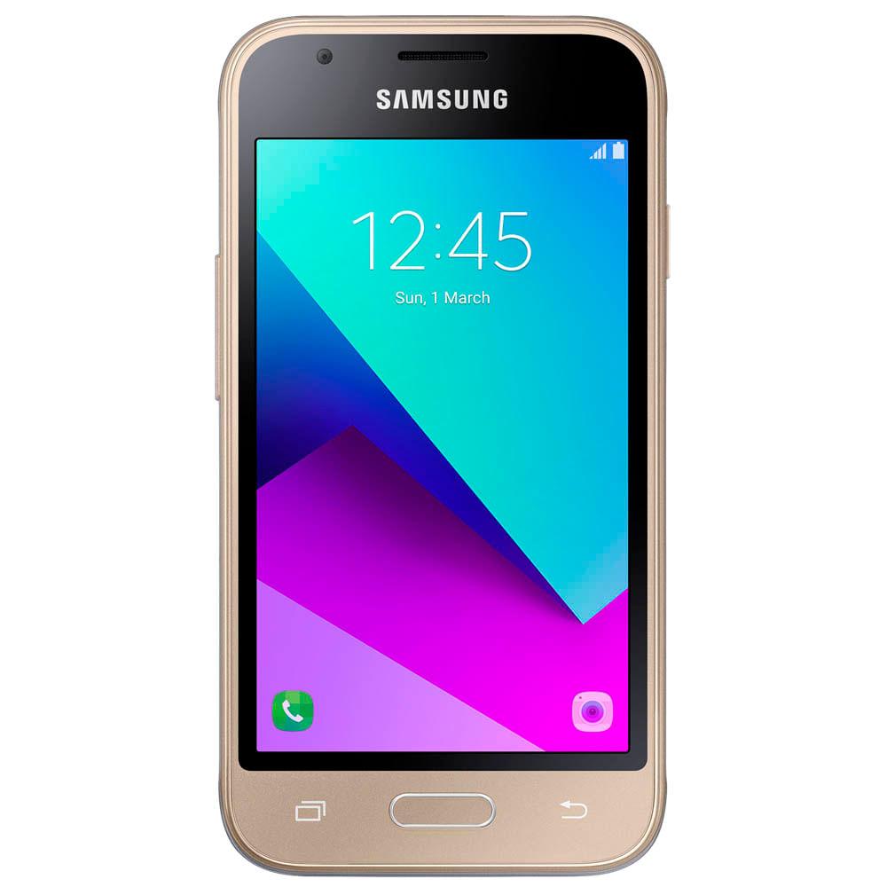 Celular-Libre-Samsung-Galaxy-J106-Dorado