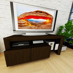 MESA-TV-REPROEX-R22051T