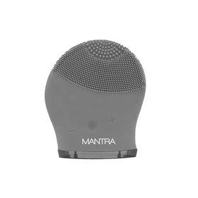Masajeador-Mantra-Silicone-Brush-for-men-MCFS-02