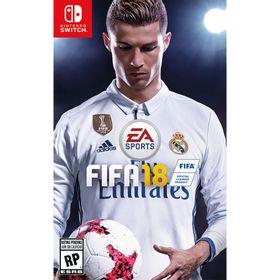 Juego-Nintendo-Switch-EA-Sports-FIFA-2018