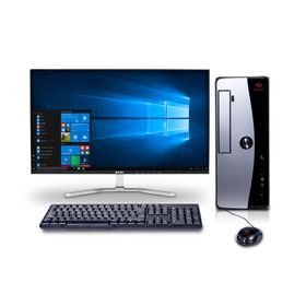 PC-EXO-H7-V3145L-Intel-Core-i3