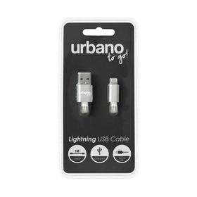 Cable-USB-LIghtning-Urbano-Blanco