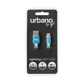 Cable-USB-Lightning-Urbano-Azul