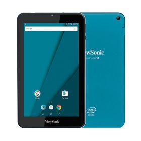 Tablet-Viewsonic-I7M