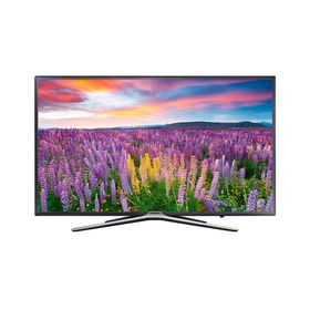 Smart-tv-49-pulgadas-Samsung-UN49K5500