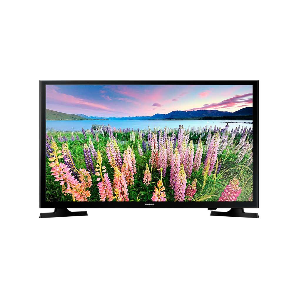Smart-TV-Samsung-UN40J5200
