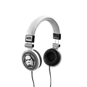 Auricular-vincha-One-For-All-Star-Wars-Storm-Troope-HP9902