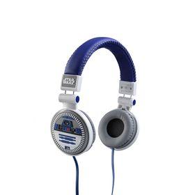Auricular-vincha-One-for-All-Star-Wars-R2-2D-HP9903