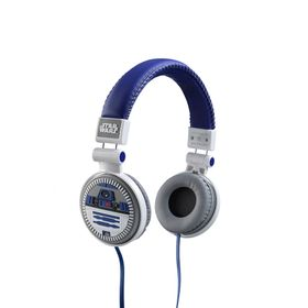 Auricular-vincha-One-for-All-Star-Wars-R2-2D-HP9903